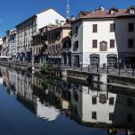Ripa Apartments,  Milan