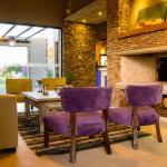 Фотографии отеля: Refugios de Victoria Hotel, Виктория