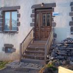 Hotel Pictures: Noel, Anglards-de-Saint-Flour