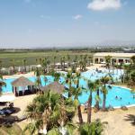 Hotel Pictures: Marjal Costa Blanca Resort, Crevillente