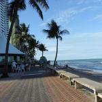 Hotel Pictures: Coronado Apart, Recife