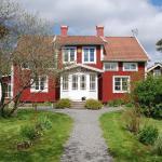 Villa Vilan B&B, Skillingaryd