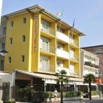 Hotel Primo,  Riva del Garda