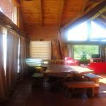 Hotel Pictures: Casa Tierra Sur, Panguipulli