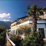 Hotel Bellevue, Tirolo