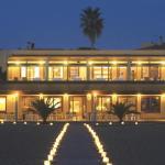 Residence Lido Chelo,  Bosa Marina