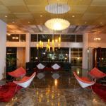 Altius Boutique Hotel, Nicosia