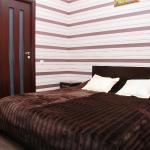 Suit Hotel,  Kiev