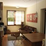 Apartamento Lago Negro, Gramado