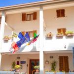 Hotel Ciritorno, San Vincenzo