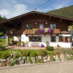 Hotelfoto's: Ferienwohnungen Schneider, Kirchdorf in Tirol