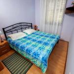 Apartment Žaklina,  Rovinj