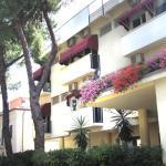 Hotel Primula, Rimini