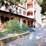 Solalto,  San Vincenzo