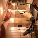 Hotel Pictures: Kneipp Kurhotel Marienbad, Bad Wörishofen