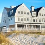 Elizabeth Pointe Lodge,  Fernandina Beach
