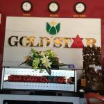 Gold Star Hotel, Da Nang