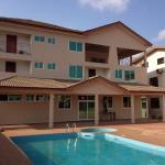 Gussys Hotel Ltd, Tema
