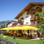 Loipenstubn, Brixen im Thale
