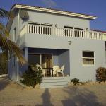 Hotel Pictures: Villa Niba, Lagun