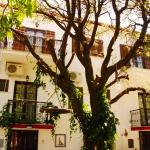 Atzanou Rooms,  Kamariotissa