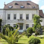 Casa Hauth, Bernkastel-Kues