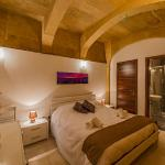 Valletta Merisi Suites, Valletta