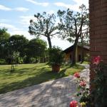 Agriturismo Gardenali,  Volta Mantovana