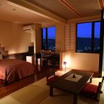 Oceanview Villa Jaiz,  Ito