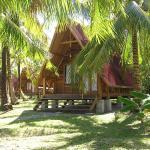 North Borneo Biostation Resort,  古达
