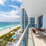 Monte Carlo by Miami Ambassadors, Miami Beach