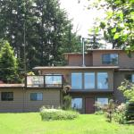Hotel Pictures: Art and Soul B&B, Nanoose Bay