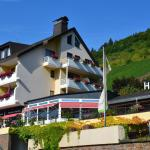 Hotel Pictures: Flair Hotel am Rosenhügel, Cochem