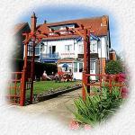 Mickleton Guesthouse, Skegness