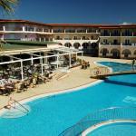 Majestic Hotel & Spa,  Laganas