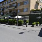 Hotel Pictures: Hotel Restaurant Schafli, Neuheim