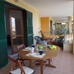 Casa Ilaria,  Alghero