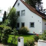 Ferienwohnung der Familie Scheel in Celle,  Celle