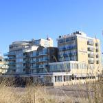 Prominent Inn Hotel, Noordwijk aan Zee