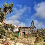Villa Le Birbe, Sant'Agata sui Due Golfi