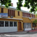 Hotelfoto's: Departamentos Rios, San Rafael