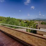 Hotel Pictures: CasaToRent, Sant Quirze del Vallès