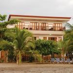Hotel South Beach, Jacó
