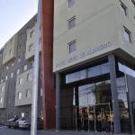 Hotel Diego de Almagro Alto el Loa Calama, Calama