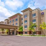 Best Western Plus Miami Airport North Hotel & Suites,  Miami