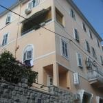 Hotel Pictures: Guesthouse Vrlic, Split