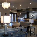Best Western Plus Texarkana Inn and Suites,  Texarkana