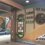 Hotel Pictures: Verde Vida Ecopousada, Gravatal