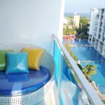 My Resort Hua Hin B601, Hua Hin