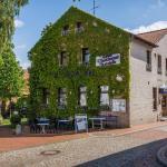 Hotel Pictures: Hotel Perpendikel, Bruchhausen-Vilsen